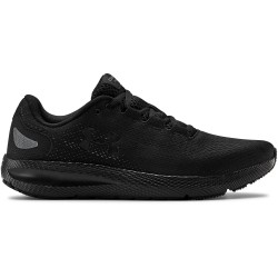 UNDER ARMOUR CHARGED PURSUIT 2 (3022594 003)