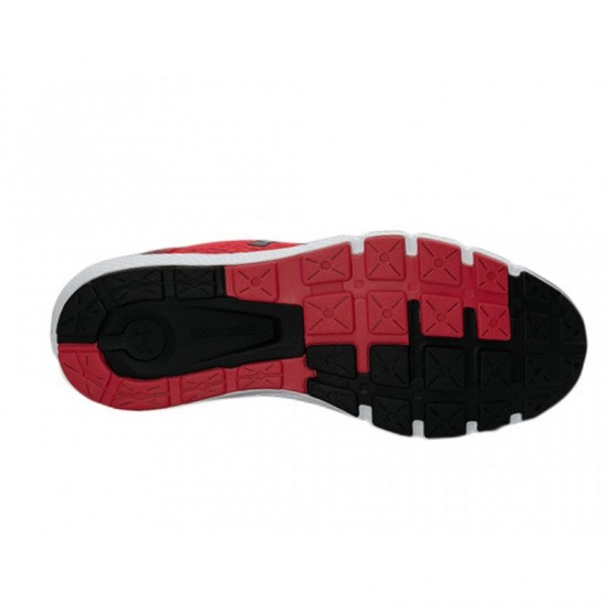 Under Armour Charged Rogue 2 3022592-600
