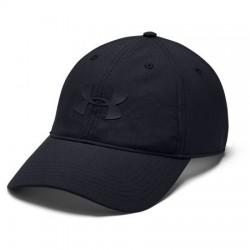 UA Baseline Cap 1351409-001