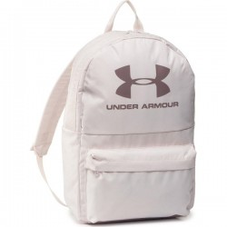 Under Armour Loudon 1342654-080