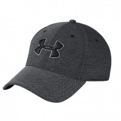 Under Armour UA Heathered Blitzing 1305037-001