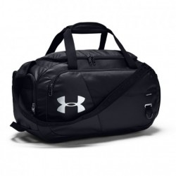 Under Armour Undeniable Duffel 4.0 XS 1342655-001