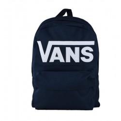 Vans Old Skool III VN0A3I6R5S21