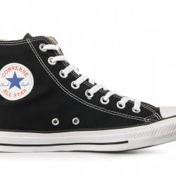 Converse All Star Chuck Taylor Hi M9160C