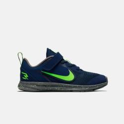 Nike Downshifter 9 RW CI3916-400