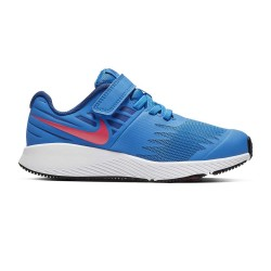 Nike Star Runner PSV 921443-408