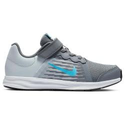 Nike Downshifter 8 908984-012