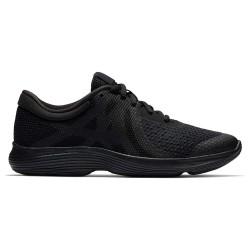 Nike Revolution 4 GS 943309-004