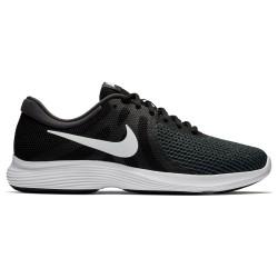 Nike Revolution 4 AJ3490-001
