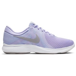 Nike Revolution 4 AJ3491-501