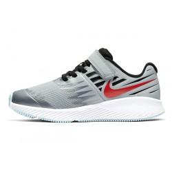Nike Star Runner SD PSV BQ8843-001