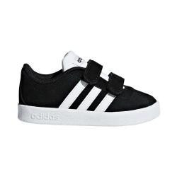 Adidas VL Court 2 CMF INF DB1833