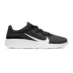 Nike Explore Strada CD7093-001