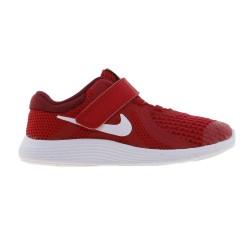 Nike Revolution 4 TDV 943304-601