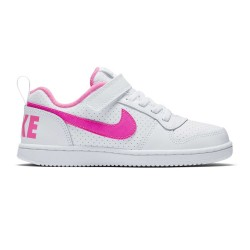 Nike Court Borough 870028-100