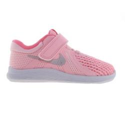 Nike Revolution 4 TD Toddler Shoe 943308-600