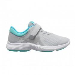 Nike Revolution 4 PS 943307-007