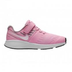 Nike Star Runner PSV 921442-602
