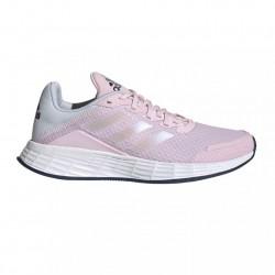 Adidas Duramo FV8892