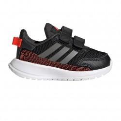 Adidas Tensaur Run I