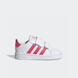 Adidas Grand Court EG3815