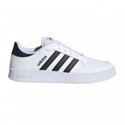 Adidas Breaknet Unisex Sneaker