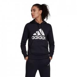 Adidas Badge Of Sport GC6915 Black