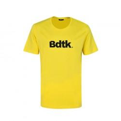 BodyTalk 1201-950028 Lemon