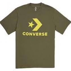 Converse Star Chevron 10007888-A09