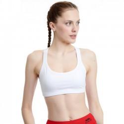BodyTalk 1201-902124 White