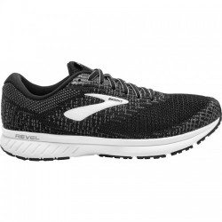 Brooks Revel 3110314-1D012