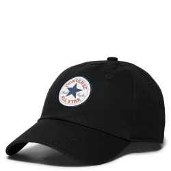 Converse Tipoff Chuck Baseball 10008474-A01