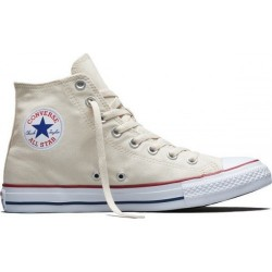 Converse All Star Hi 159484C