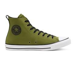 Converse Chuck Taylor All Star Hi 168711C