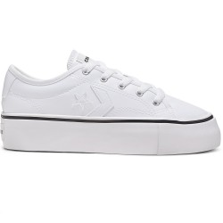 Converse Star Replay Platform 565250C