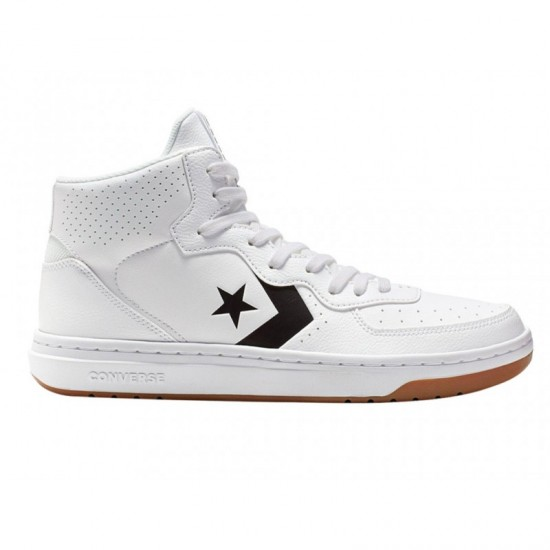 Converse Rival Shoot For The Moon 164890C