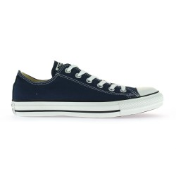 Converse All Star Chuck Taylor Ox M9697C