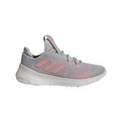 Adidas Sensebounce Ace EG5014