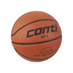 Μπάλα Νο. 6 Conti BP-6