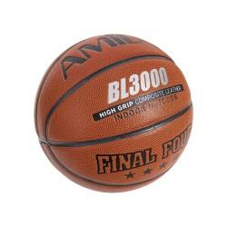 Μπάλα No. 7 BL3000