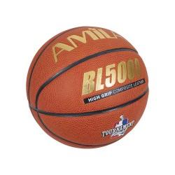 Μπάλα Νο. 7 BL5000