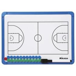 Πίνακας Προπονητή Μπάσκετ