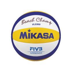 Μπάλα βόλεϋ παραλίας Mikasa VLS300