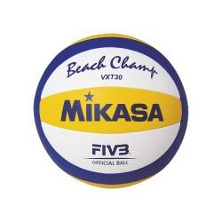 Μπάλα βόλεϋ παραλίας Mikasa VXT30
