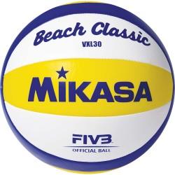 Μπάλα βόλεϋ παραλίας Mikasa VXL30