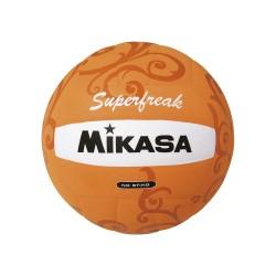 Μπάλα βόλεϋ παραλίας Mikasa VSV-SF-0
