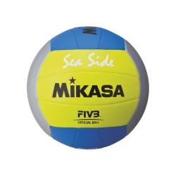 Μπάλα βόλεϋ παραλίας Mikasa FXS-SD