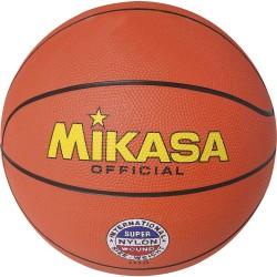 Μπάλα Μπάσκετ Mikasa 1110