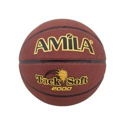 Basket Ball #7