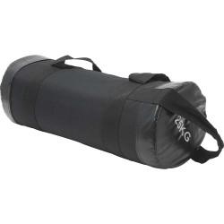 Τσάντα Βαρίδιο 25kg
